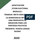 meta analisis DEMOCRACIA.docx