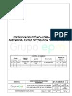 ET-TD-ME05-06_CORTACIRCUITOS_Y_PORTAFUSIBLES