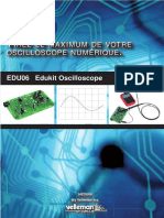 usermanual_edu06_fr