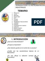 TEMA 1 INTRODUCION A LA INSTRUMENTACION.pdf