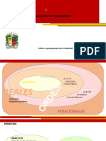 Union de reúblicas fascistas colombianas