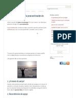 30 Ideas para vencer la procrastinación.pdf