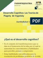 teorias-desarrollo-cognitivo.docx