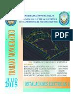 TRABAJO MONOGRAFICO INSTALACIONES 2.pdf