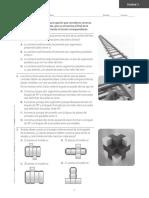 CUESTIONARIO-BIMESTRAL-TERCER-PERIODO-6.pdf