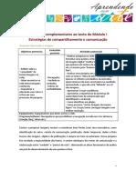 Estratégias-de-compartilhamento-e-comunicação.pdf