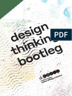 dschool_bootleg_deck_2018_German Version2