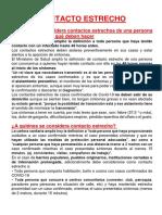 CONTACTO ESTRECHO.pdf