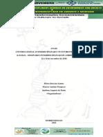 Anais II SIAS.pdf