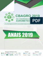 anais_cbagro_completo_final.pdf