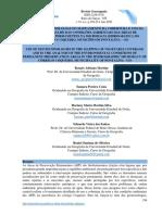 Estudo de APP em Pontalina