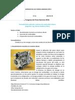 Congreso de Fisica-Química.docx