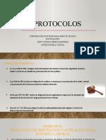 protocolos_ Riesgo Psicosocial