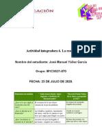 Yañez_Garcìa_JosèManuel_M2S3AI6