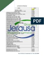 LISTADO-DE-PRECIOS-JERAUSA-PARA-ENVIAR-POR-CORREO (1)