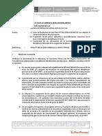 IT_0964-2020-SERVIR-GPGSC (suspension de plazos)