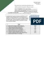 4pc FIS 3 B uni(20-1).docx