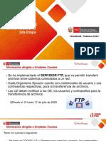 presentación de fichas (2da etapa)_REVISADO