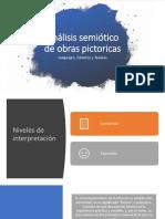 analisis_semiotico_de_obras_artisticas.pdf