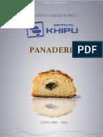 RECETARIO PANADERIA.pdf