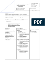 guia_de_tec__e_informatica_3_periodo