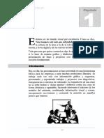 printpages.jsp