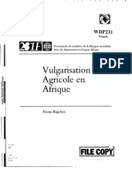 WDP23110FRENCH.pdf