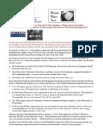 11-01-23 Press Release