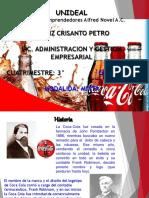 coca-colapowerpoint-140803130332-phpapp02