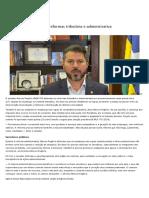 2020-08-28-06-Marcos Rogério defende reformas tributária e administrativa — Senado Notícias