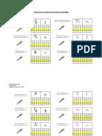 Repasemos la escritura de las letras aprendidasj, m, r, l, t, s, p, n.pdf