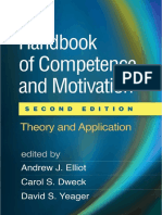 Handbook of Competence and Motivation_ Theory and Application ( PDFDrive.com )