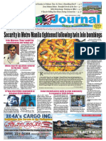 ASIAN JOURNAL August 28, 2020 Edition