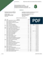 Árvore de Decomposição.pdf