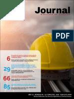 JOURNAL 48.pdf