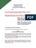 pccr-estatuto-entregue-03-04-2018