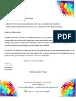 PROPUESTA COLEGIO - FUNDARUG.docx