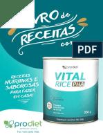 Livro-de-Receitas_Vital-Rice-PHA_Online2
