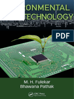 Environmental Nanotechnology (2018).pdf