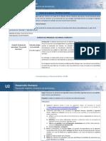 Planeación Docente  UNIDAD 2 Evidencia de aprendizaje. Una mirada alternativa_c3e73c83a3735349e0debbdd2c8ddfa0