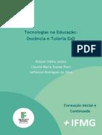 E-book - Docencia e tutoria EaD (iii).pdf