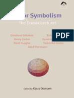 Color Symbolism_ The Eranos Lectures