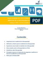 01_gaspar_moran_inei_peru.pdf