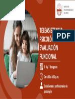 flyer teleasiatencia.pptx