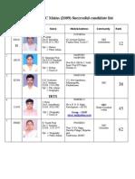 UPSC_Successful_candidate_2009-10_2