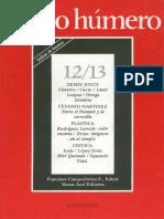 HUESO HUMERO 12-13.pdf