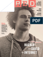Wired - June 2020 USA.pdf