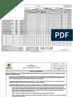 f1.a1.lm5_.pp_formato_de_acompanamiento_telefonico_v2