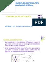 11.-Variable_aleatorias