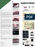 ya.pdf